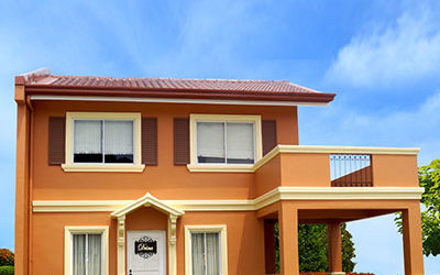 3 Bedroom House and Lot for Sale or Assume, Puerto Princesa City