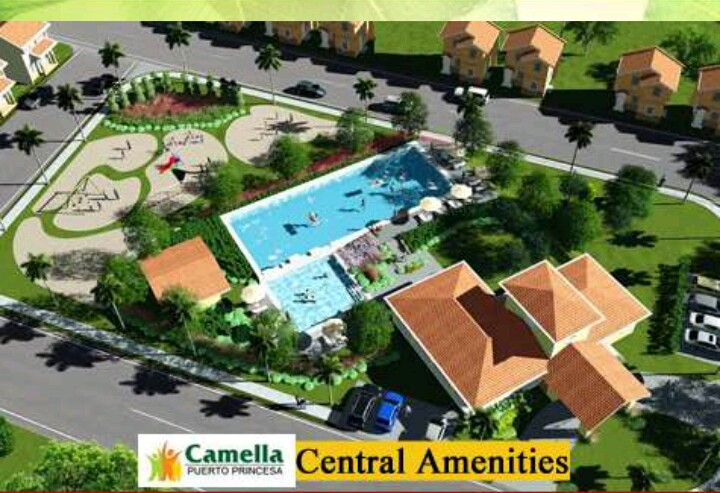 SWIMMING POOL AND CLUBS SKY VIEW